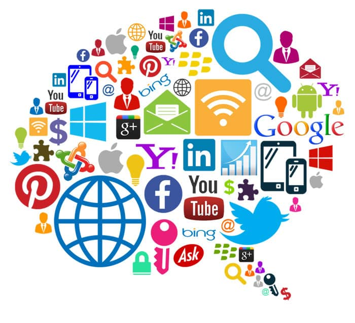 mennyit keresnek az internetes marketingesek