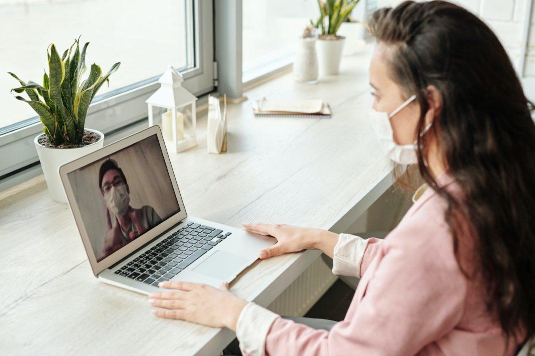 Digitális gyógykezelés